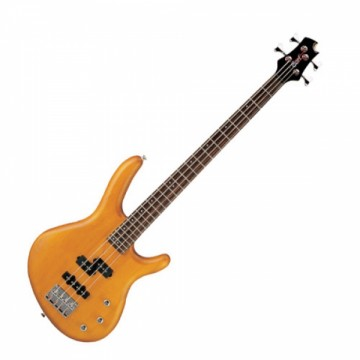 Cort aktion bass