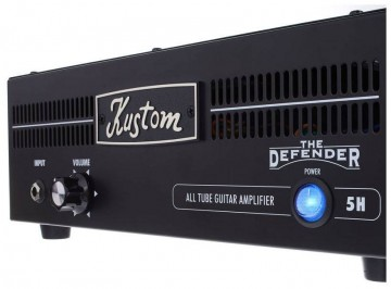 kustom-defender-5-h-all-tube-gitaar-top-versterker