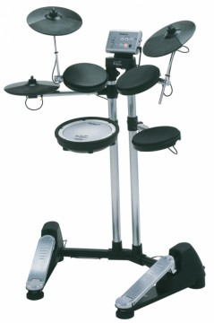Roland HD1 V-Drums Lite