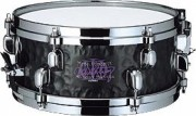 Tama MP125 Mike Portnoy