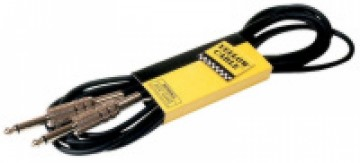 Yellow Cable G46D
