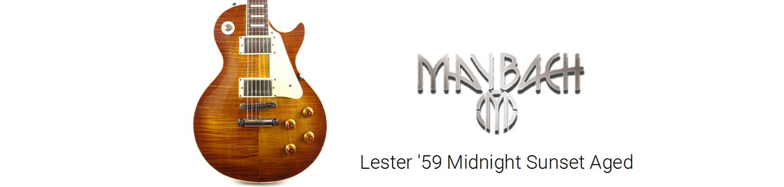 Maybach-Lester-banner1