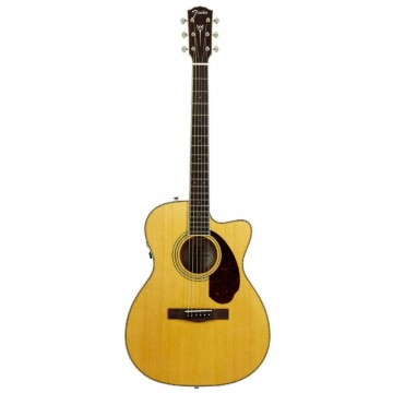 fender_pm-3_standard_natural_1