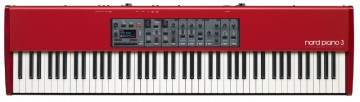 Nord_Piano_3_Stagepiano